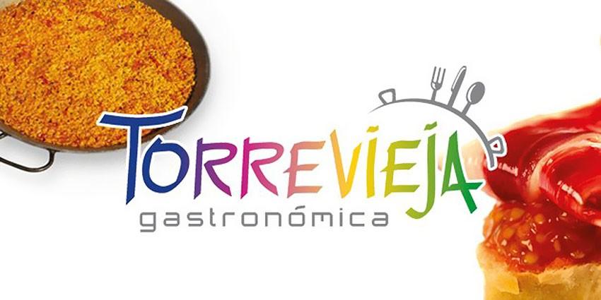 Festiwal Gastronomiczny w Torrevieja, Torrevieja