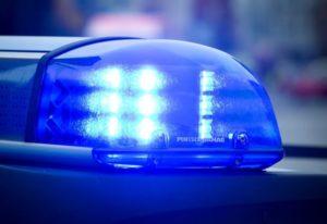 Zamordowano kobietę w Orihuela, Torrevieja
