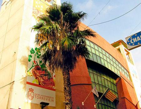 Portal randkowy Cartagena